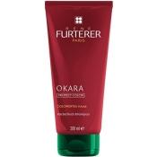 RENE FURTERER OKARA Shampoo