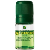 RENE FURTERER TRIPHASIC Serum Ampullen