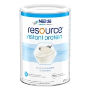 RESOURCE® instant protein
