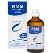 RMS ASCONEX® Tropfen