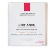 Roche Posay Unifance Poudre Compacte 02 Beige Opale