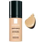 Roche Posay UNIFIANCE Fluide - 02 Beige Claire