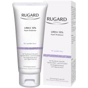 RUGARD Urea 10% Bodylotion
