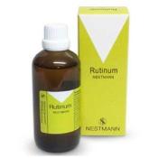Rutinum Nestmann