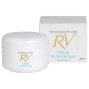 RV® Creme intermediär