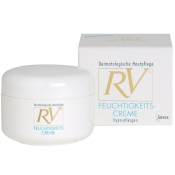 RV® Feuchtigkeitscreme