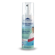 SALTHOUSE® Totes Meer Therapie Deo-Spray