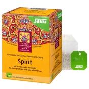 Salus® Bio Spirit Kräutertee