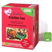 Salus® Mein Lieblings-Früchte-Tee