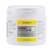 Satyrin® Basentrank N Pulver