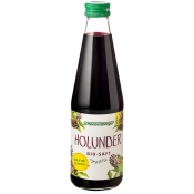 Schoenenberger® Holunder