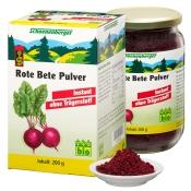 Schoenenberger® Rote Bete Pulver