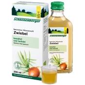 Schoenenberger® Zwiebel