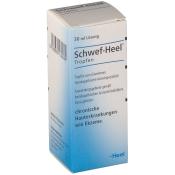 Schwef-Heel® Tropfen