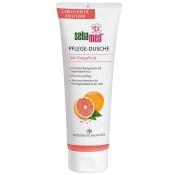 sebamed® Pflege-Dusche mit Grapefruit