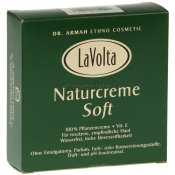 Shea Biomedica Naturcreme soft