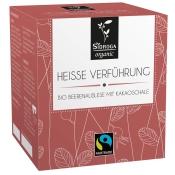 Sidroga® organic HEISSE VERFÜHRUNG