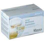 Sidroga® Wellness Fastentee