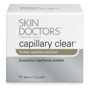 Skin Doctors Capillary Clear Creme