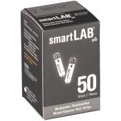 smartLAB®nG Teststreifen