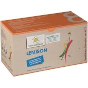 SonnenMoor® Lemison
