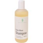 SPINNRAD® Totes Meer Shampoo