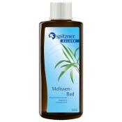 Spitzner® Balneo Ölbad Melisse