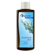 Spitzner® Balneo Ölbad Rosmarin