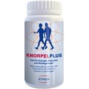 STADA Knorpel Plus