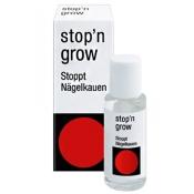 stop 'n grow