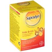 Supradyn® kids&co.