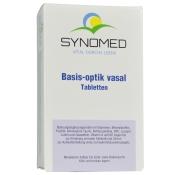 SYNOMED Basis- optik vasal