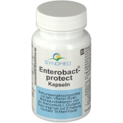 SYNOMED Enterobact®-protect