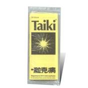 Taiki Magnet.Stimulationspflast.177x76mm 1401