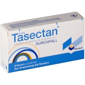 Tasectan®