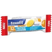 taxofit® Sport 32% Protein milde Zitronengeschmack