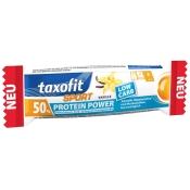 taxofit® Sport 50% Protein Power Vanille
