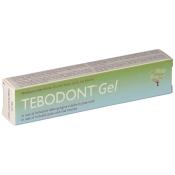 TEBODONT® Gel