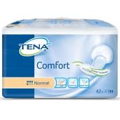 TENA Comfort Normal Vorlagen