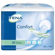 TENA Comfort Original Super Vorlagen