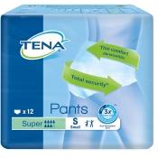 TENA Pants Super S ConfioFit®