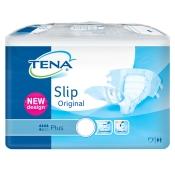 TENA Slip Original Plus S