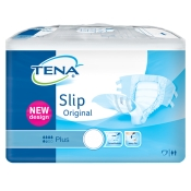 TENA Slip Plus S
