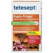 tetesept® Kapla-Pelago Lutschtabletten