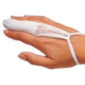 Tg Fingerling gebrauchsfertig 24080