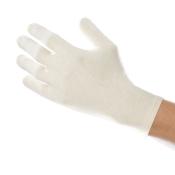 tg® Handschuhe groß Gr. 9-10