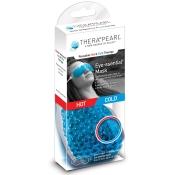 THERA PEARL® Eye-ssential® Mask Kühl- und Wärmemaske