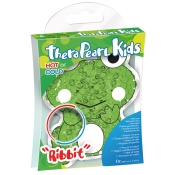 THERA°PEARL Kids Frosch