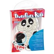 THERA°PEARL Kids Panda