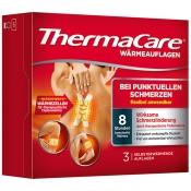 ThermaCare® Wärmeauflagen